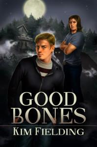 GoodBones_CGriffin