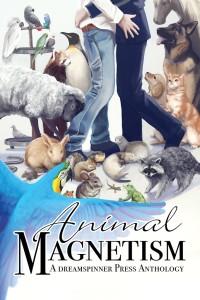 AnimalMagnetismFS