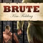 Coverartdraft2_Brute