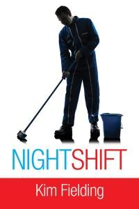 NightShiftORIG_f