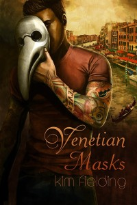 venetianmasks_final011