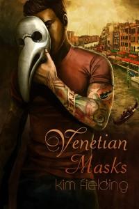 venetianmasks_final011