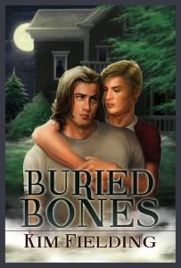 BuriedBones_postcard_front_DSP