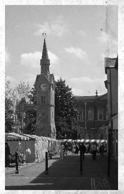 Market_Square_-_Aylesbury