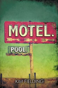Motel.PoolFS