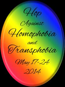 http://hopagainsthomophobia.blogspot.com/