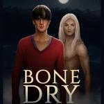 BoneDry_postcard_front_DSP