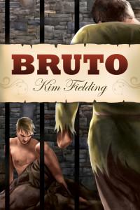 BruteITFS