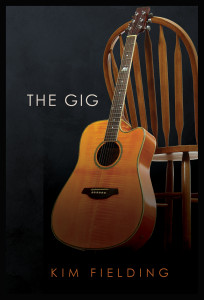 Gig[The]_postcard_front_DSP