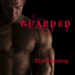 Guarded_acx