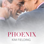 PHOENIX_FBprofile_OptizimedForFeed