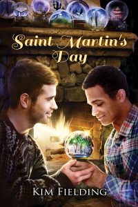 SaintMartinsDayFS
