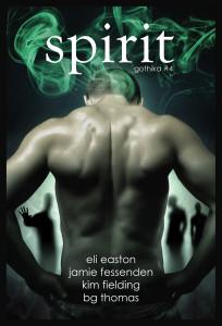 Spirit_postcard_front_DSP