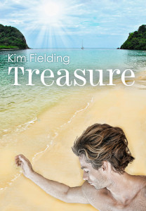 Treasure_KimFielding beach 6