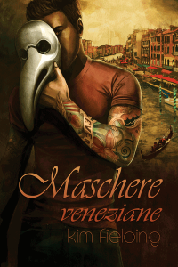 VenetianMasksITLG