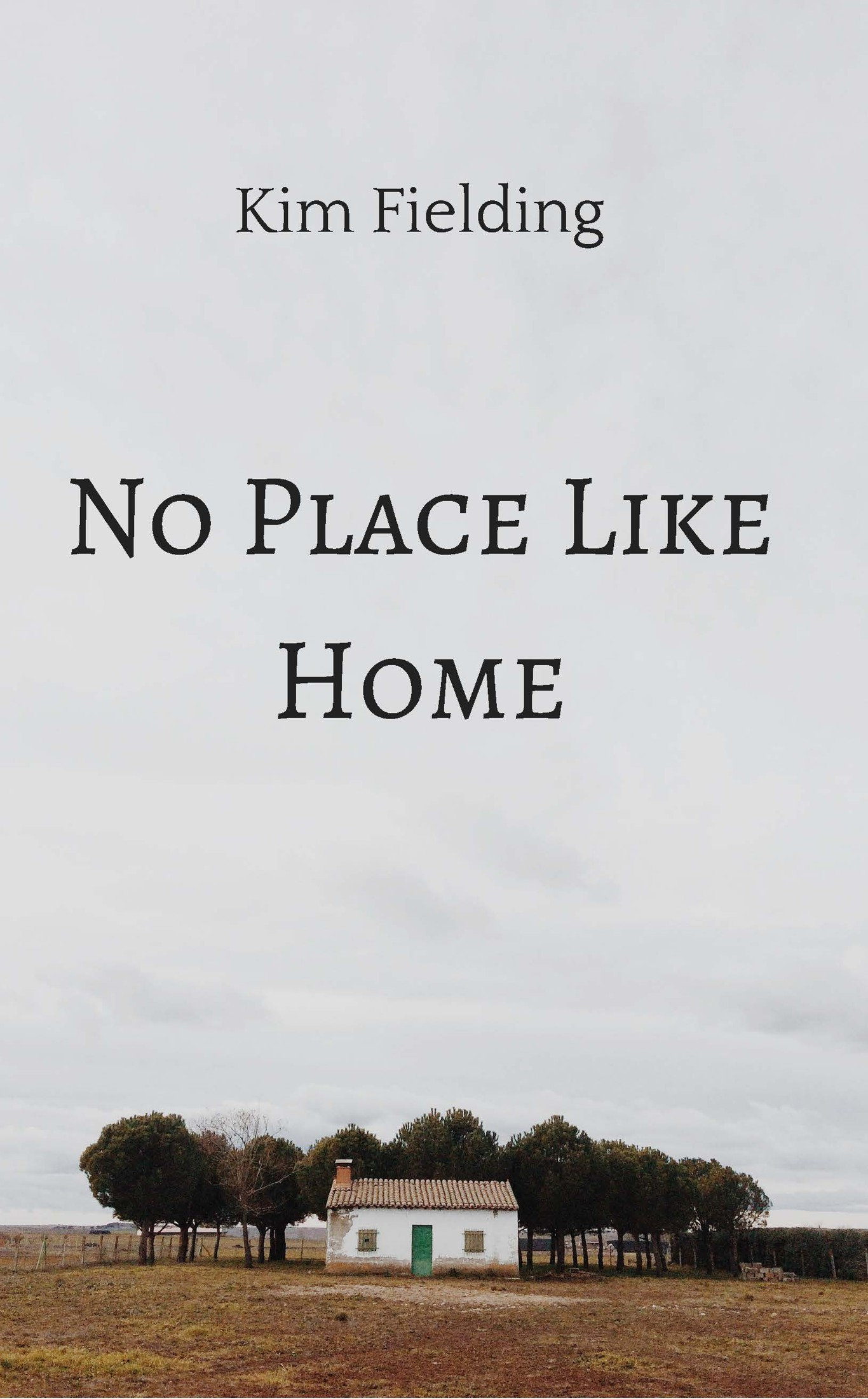 a place like home Get directions, reviews and information for a place like home in palm bay, fl.