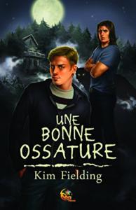 goob-bones-french