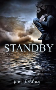 standby_sml