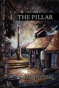 thepillar_final01 (1)