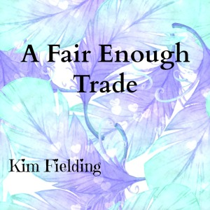 trade cover