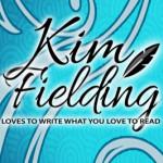 Kim Fielding