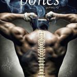 Bones_Cover6