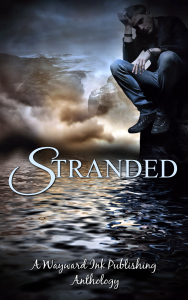 STRANDED-Final Cover