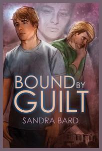 BoundByGuilt_postcard_front_DSP