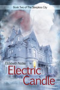 ElectricCandleFS