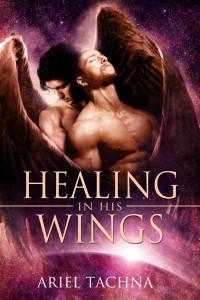 HealinginHisWingsFS