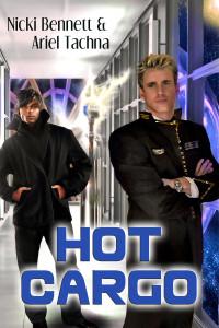 HotCargoFS