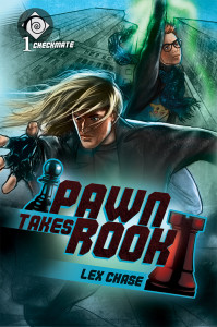PawnTakesRookORIG