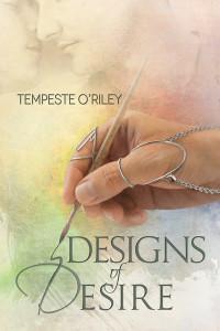 Designs of Desire 400x600