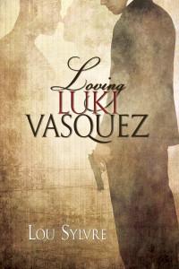 lovinglukivasquezlg-cover-reese-dante