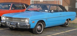 1973_Dodge_Dart_Swinger_--_07-22-2010