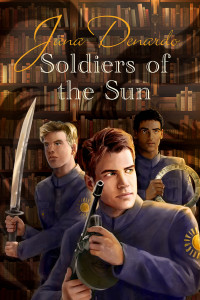 SoldiersoftheSunFS