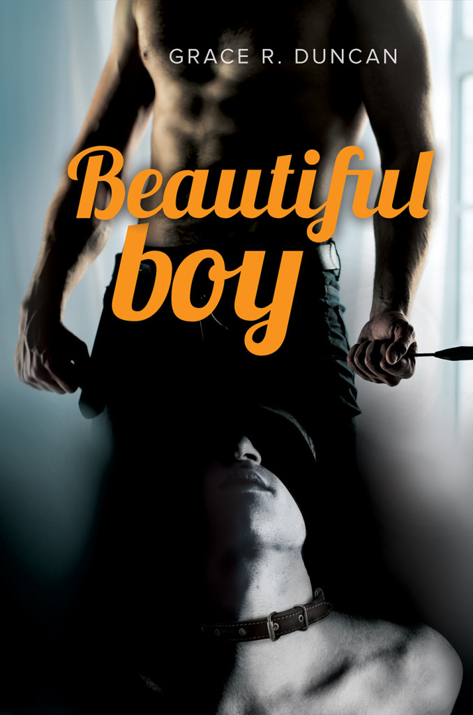 Beautiful boy_Final