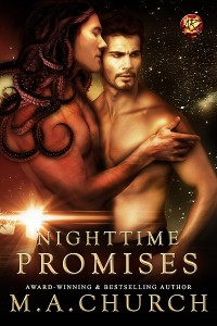 NighttimePromises