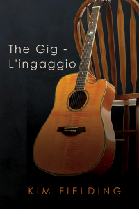 Gig[The]ITLG