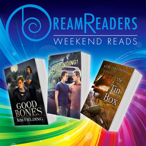 Kim-Fielding-WeekendReads_DSPsite