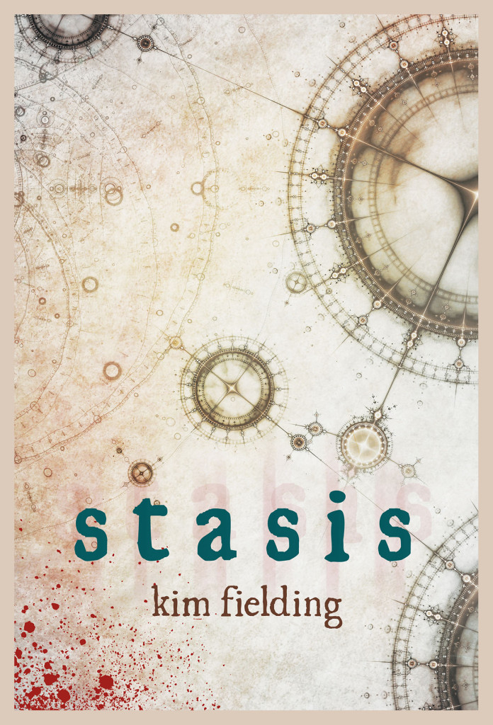 Stasis_postcard_front_DSPP