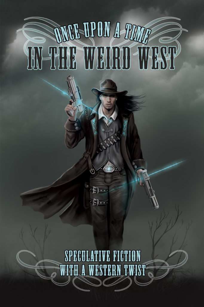o-once-upon-a-time-in-the-weird-west