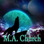 MA Church Wolf Square Banner_full size